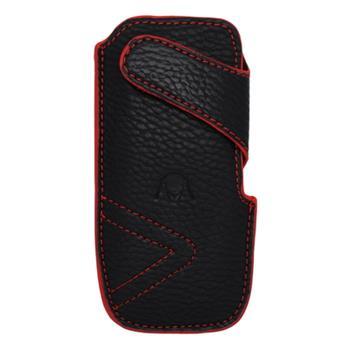 Koženkové puzdro Nokia E52