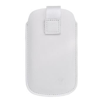 Koženkové puzdro Nokia X3-02