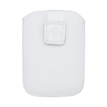 Koženkové puzdro SE Xperia Mini