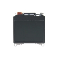 LCD Display BlackBerry 8520 vs. 007-004