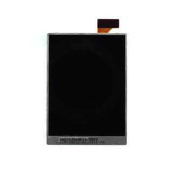 LCD Display BlackBerry 9800 vs. 001/111