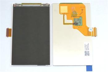 LCD Display HTC Desire S Široký Konektor