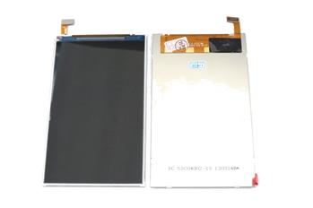 LCD Display Huawei Ascend G300