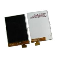 LCD Display Nokia 1616, 1661, 1800