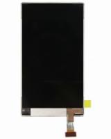 LCD display Nokia 5800x, N97mini, 5230, X6