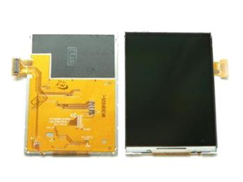 LCD display Samsung Galaxy Y S5360