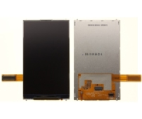 LCD Display Samsung S5620 Monte