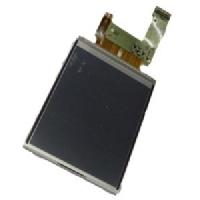 LCD display SonyEricsson C510