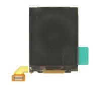 LCD Display SonyEricsson R300