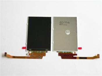 LCD Display SonyEricsson ST15i