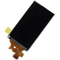 LCD Display SonyEricsson U8i Vivaz Pro