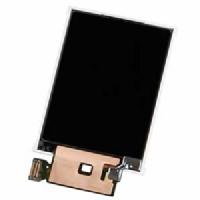 LCD Display SonyEricsson W910i SWAP