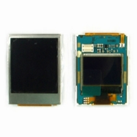 LCD display SonyEricsson Z530i