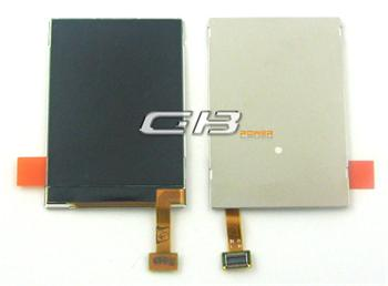 LCD displej Nokia 6500s/E65/6303/5610/6110n