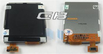 LCD displej Nokia 6600