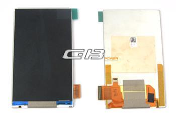 LCD displej pre HTC HD7 T 9292 / HTC Desire HD A9191