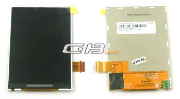 LCD displej pre HTC Touch 2 / T3333