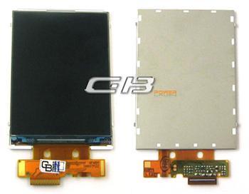 LCD displej pre LG BL20 originál