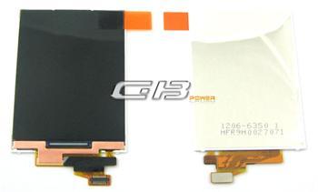 LCD displej Sony Ericsson G705/W705 originál