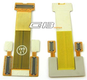 LG FLEX KG800 neoriginál
