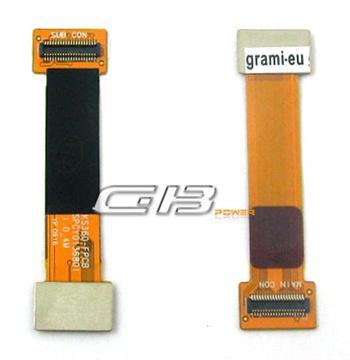 LG FLEX KS360 originál