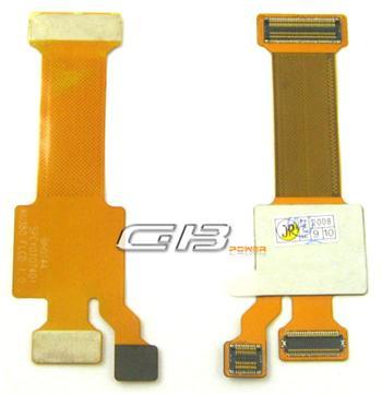 LG FLEX KU380 neoriginál