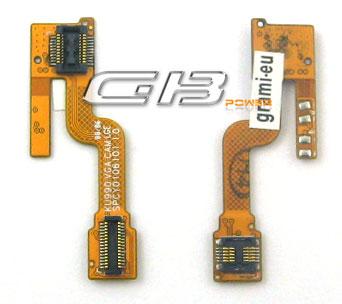 LG FLEX KU990 neoriginál