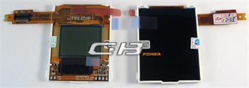 LG LCD C3300 originál