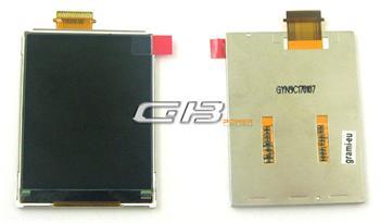 LG LCD GU230, S310, GX300, C105, C100 neoriginál