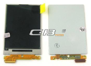 LG LCD KS360 originál