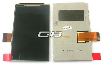 LG LCD KU990 originál