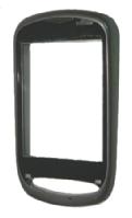 LG T310 Dark Grey Přední Kryt