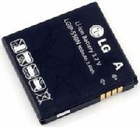LGIP-550N LG baterie 900mAh Li-Ion (Bulk) (GD510,GD880,GD570)