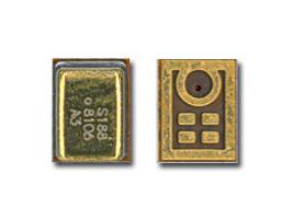 Mikrofon Nokia 6303, 3720,...