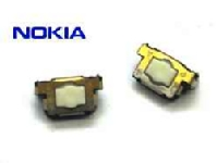 Mikrospínač Nokia Hlasitosti pro 5230,..