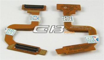 MOTOROLA FLEX V3X small