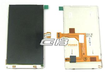 MOTOROLA LCD MB525 originál