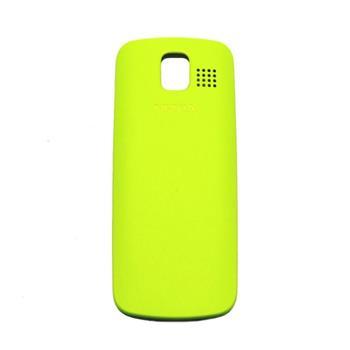 Nokia 113 Lime Green Kryt Baterie
