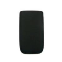Nokia 2610 Black Kryt Baterie