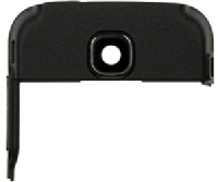 Nokia 5310 Black Kryt Antény