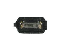 Nokia 5530x, X6 sluchátko