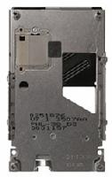 Nokia 6500s, 5610 slide modul