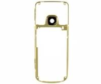Nokia 6700c Gold Střední díl