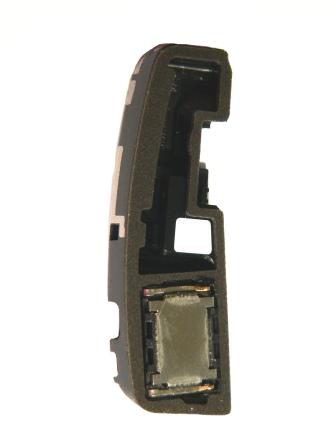 Nokia 700 Hlavní Antenna vč. IHF