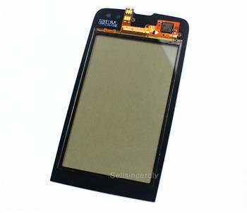 Nokia Asha 311 Dotyková Deska