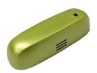 Nokia C5-03 Aniseed Spodní Kryt