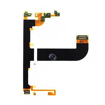 Nokia E7 Flex Kabel
