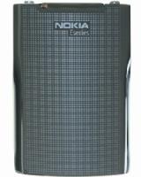 Nokia E71 Grey Kryt Baterie