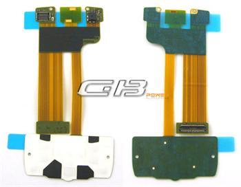 NOKIA FLEX E66 SIM orig.