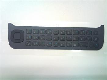 NOKIA FLEX N97 klávesnica